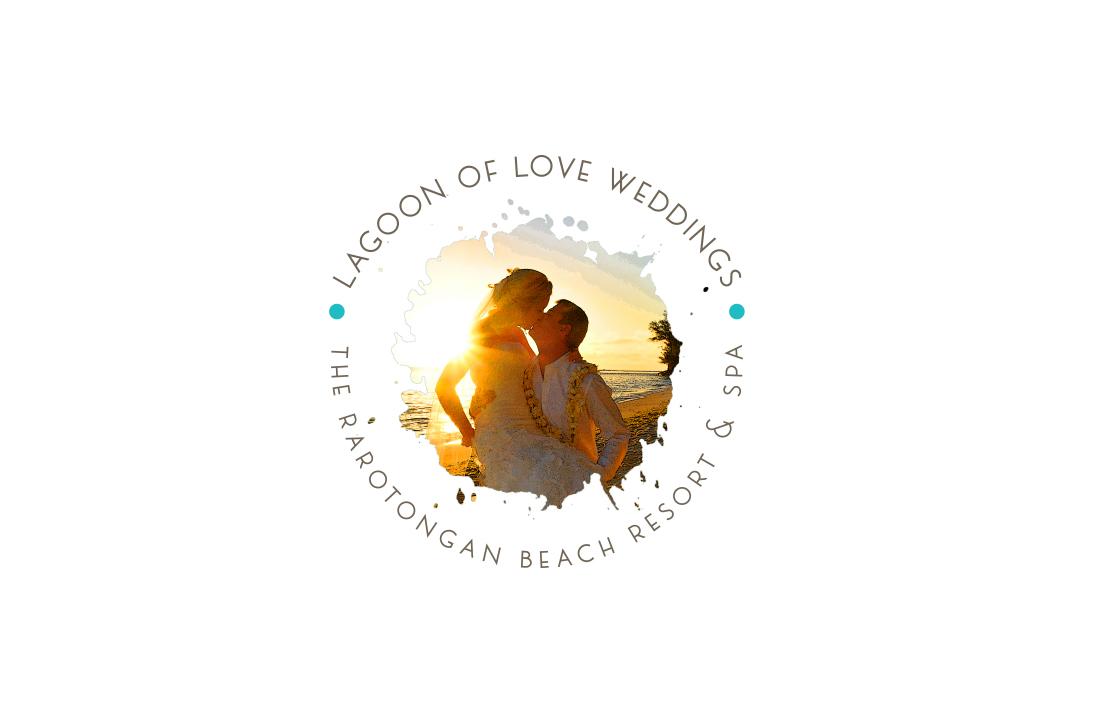 Logo Design By Gldesigns For The Rarotongan Beach Resort Spa 18478981