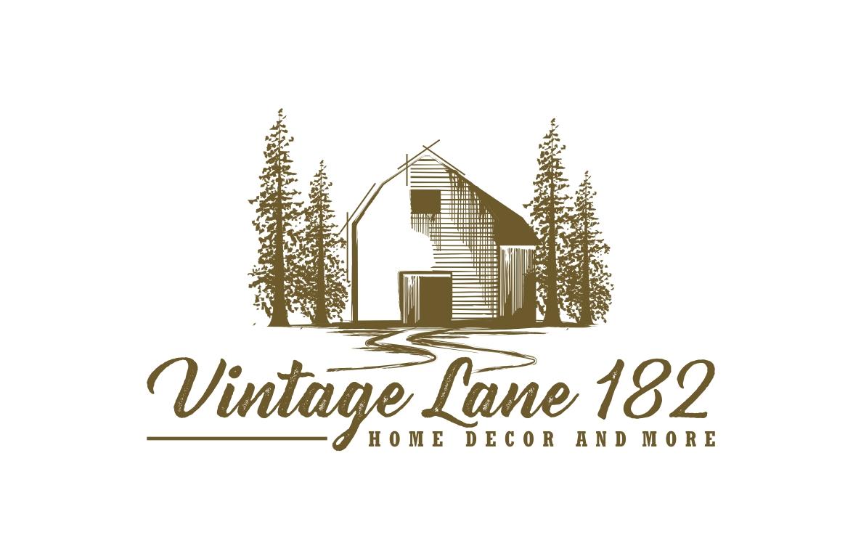 52 Playful Logo Designs | Business Logo Design Project for Vintage ...
