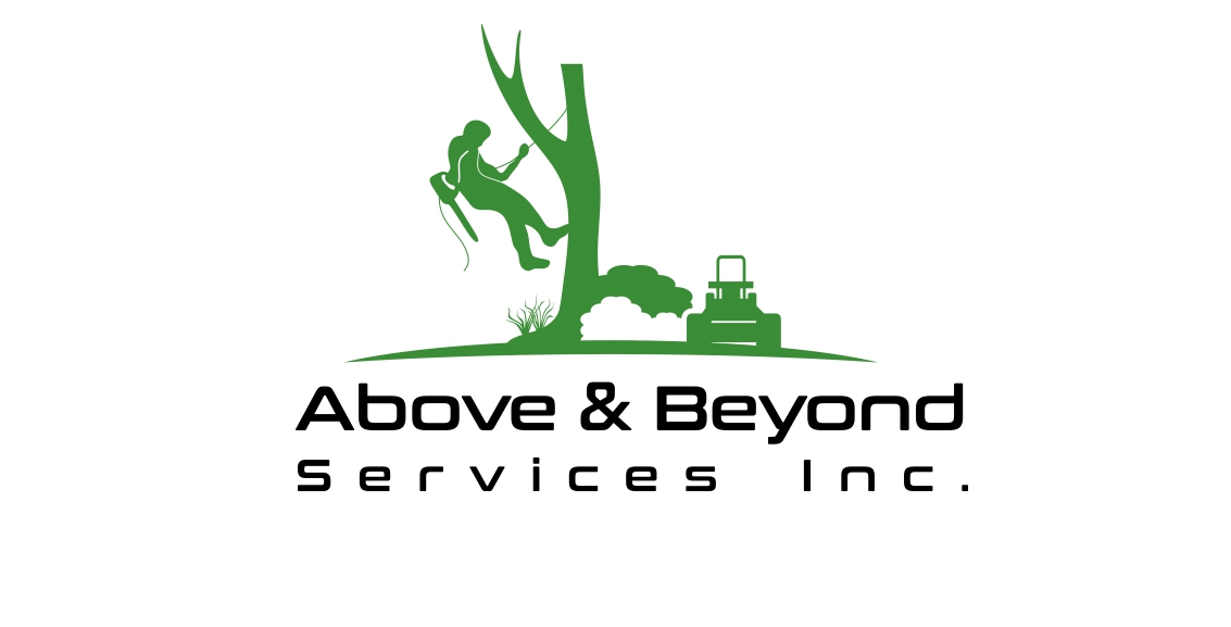 Bold Modern It Company Logo Design For Our Company Specializes In 5 Total Services Commercial Residential Tree Removal Pressure Washing And Snow Removal Landscaping And Mowing By Mstudios Chris Design 17550072