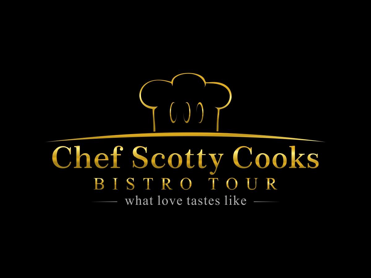 Chef Scotty Food Truck