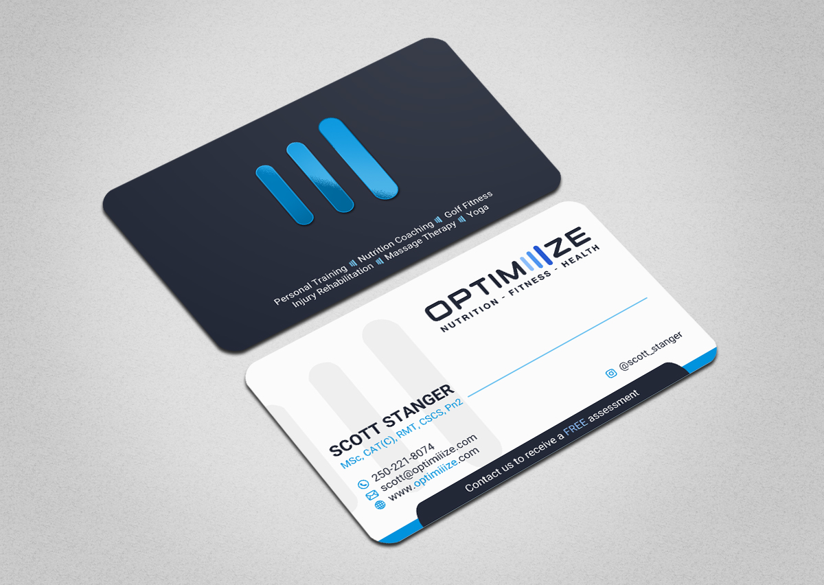 Serious modern business business card design for a company by business card design by indianashok for this project design 17547793 reheart Gallery