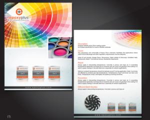 online flyer designs