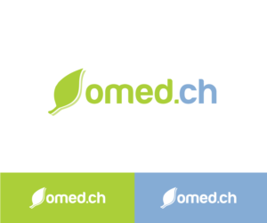 Logo Design 17565315 Submitted To For New Webshop With Healthy And