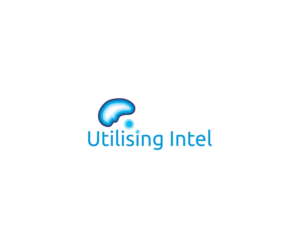 'Numerical Intel' 'Utilising Intel' or any proposed abstract Accountancy business names.  | Logo Design by Rakesh Mohan