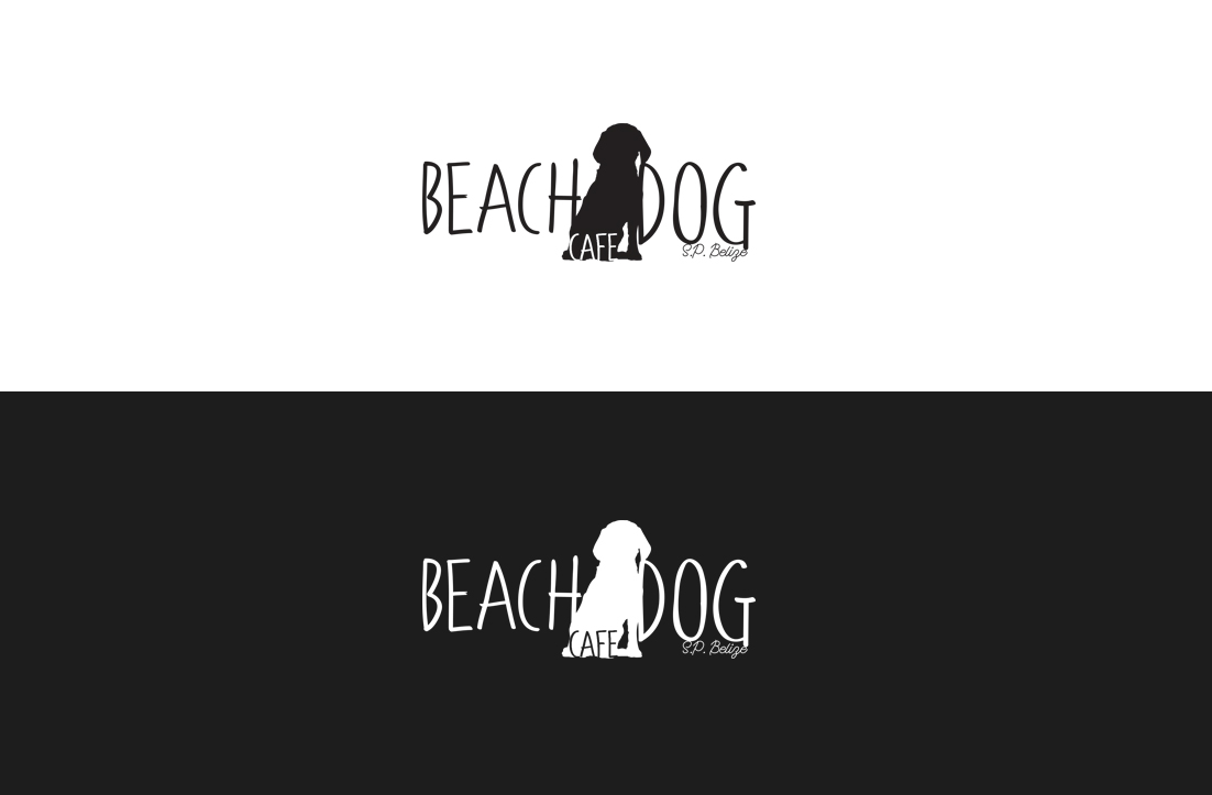 Logo Design By Gldesigns For This Project 17601844