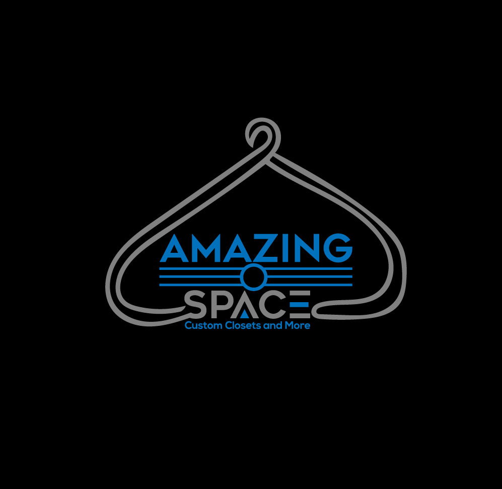Elegant, Serious, Garage Logo Design For Amazing Space In United States |  Design 17638055