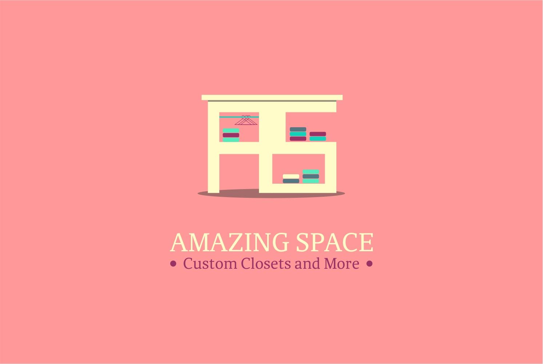 Elegant, Serious, Garage Logo Design For Amazing Space In United States |  Design 17707173