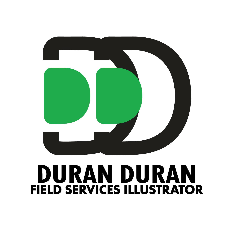 Vector design for duran duran field services by black stallions vector design by black stallions impressive solutions for duran duran design 17629173 buycottarizona