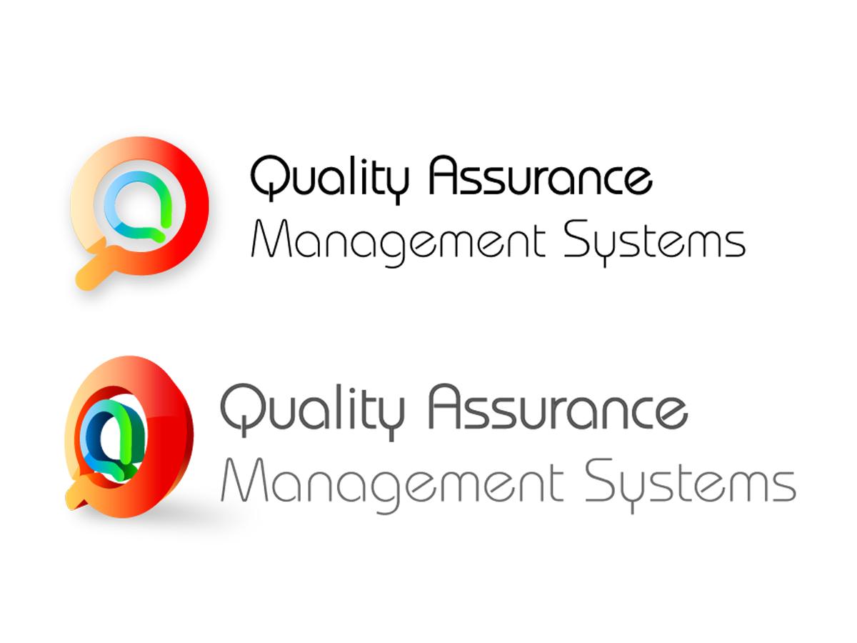 Auditing Logo Design for Quality Assurance Management ...  Auditing Logo D...