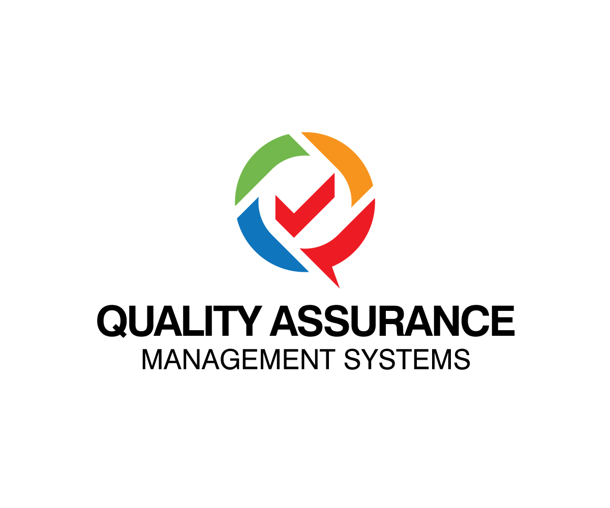 38 logo designs auditing logo design project for quality assurance