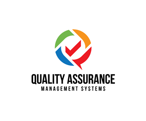 45 Professional Auditing Logo Designs for Quality ...  45 Professional...