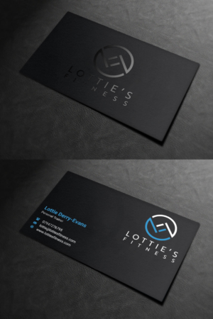 Sophisticated business card designs sophisticated business card design by indianashok colourmoves