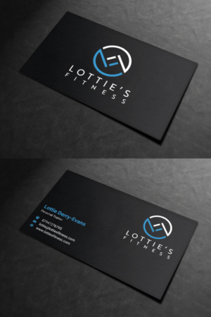 elegant playful business card design job business card brief for