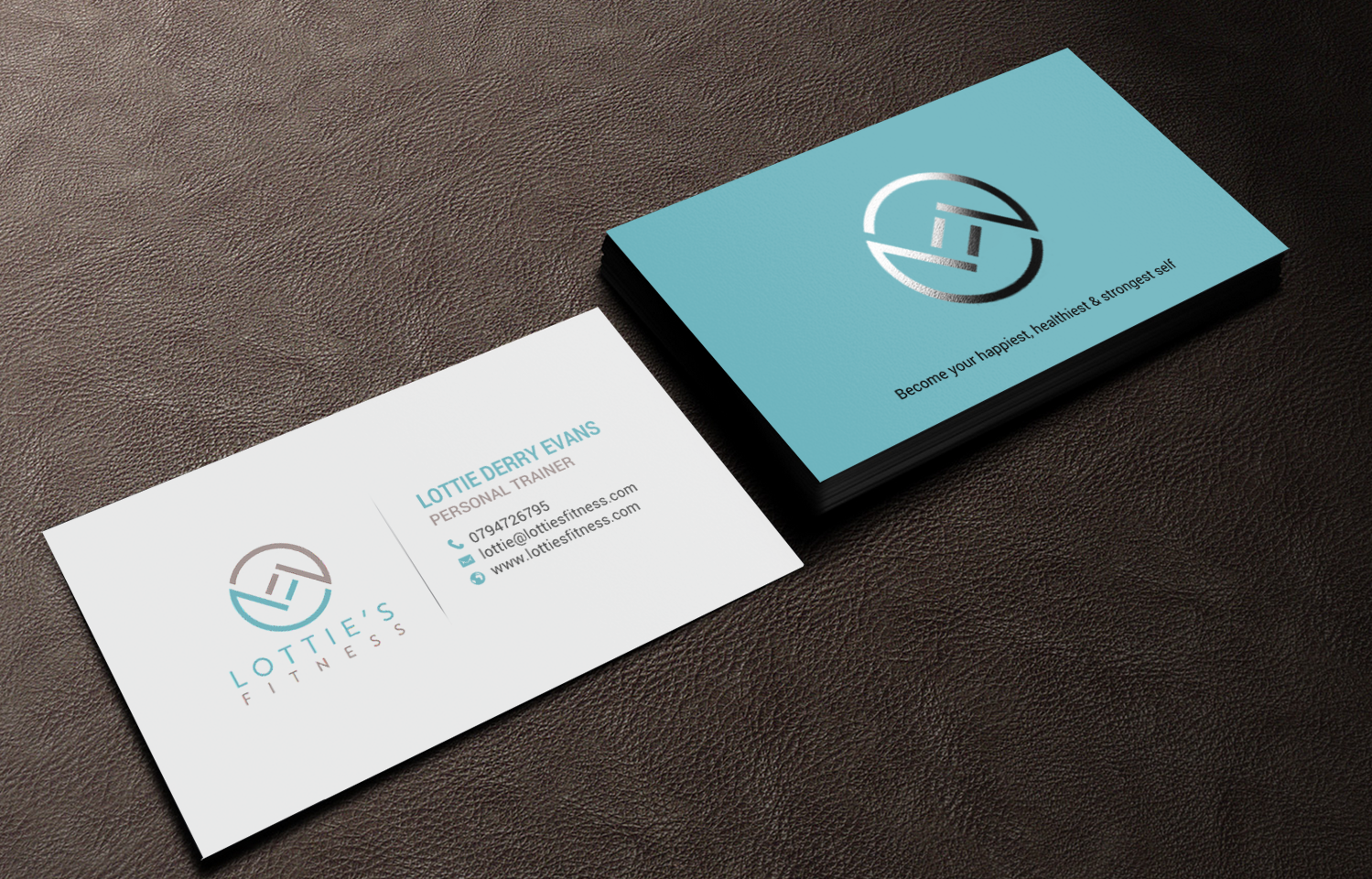Elegant playful business business card design for a company by business card design by chandrayaaneative for this project design 17642474 colourmoves