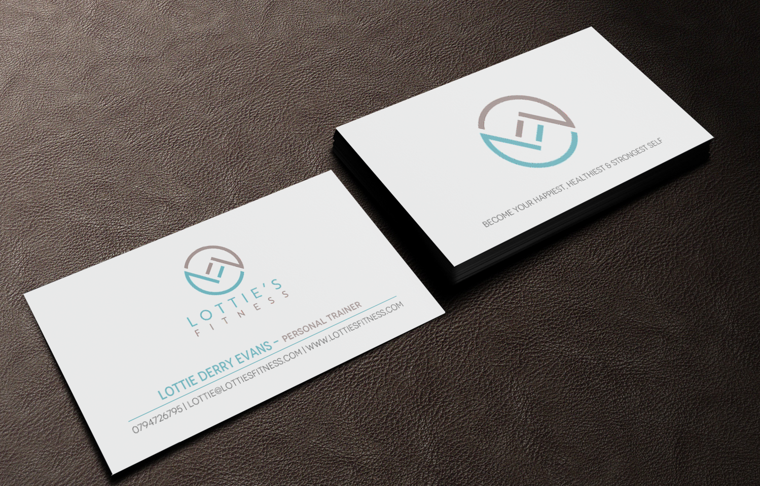 Elegant playful business business card design for a company by business card design by chandrayaaneative for this project design 17642501 colourmoves