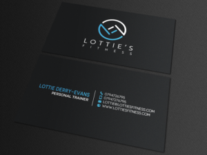 Sophisticated business card designs 404 sophisticated business business card design by chandrayaaneative colourmoves