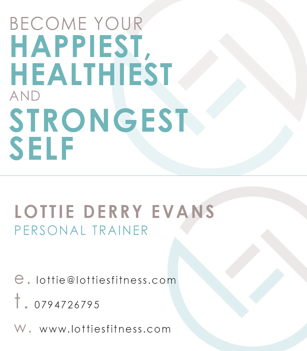 Elegant playful business business card design for a company by business card design by elise coates for this project design 17653014 colourmoves