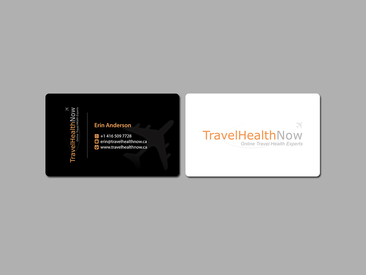 Modern personable business business card design for drugsmart business card design by creations box 2015 for drugsmart pharmacy group design 17636101 reheart Choice Image