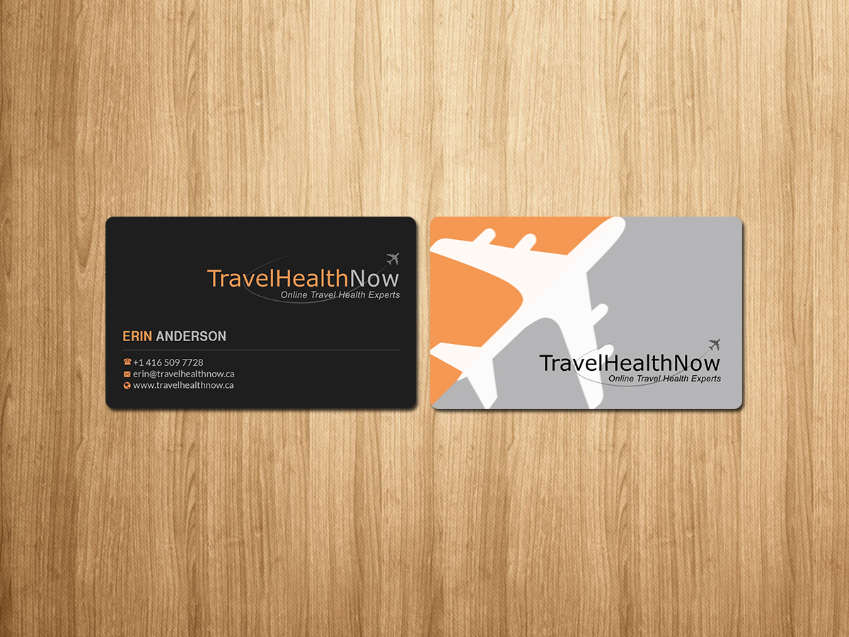 Modern personable business business card design for drugsmart business card design by creations box 2015 for drugsmart pharmacy group design 17636181 reheart Choice Image