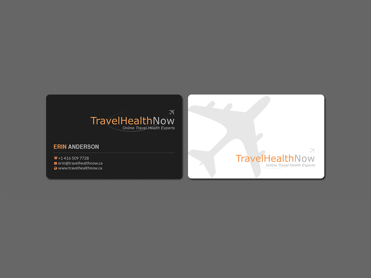 Modern personable business business card design for drugsmart business card design by creations box 2015 for drugsmart pharmacy group design 17636261 reheart Choice Image