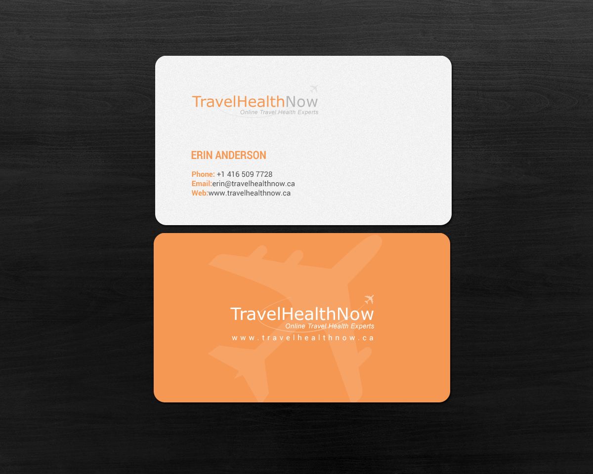 Modern personable business business card design for drugsmart business card design by chandrayaaneative for drugsmart pharmacy group design 17634125 reheart Gallery
