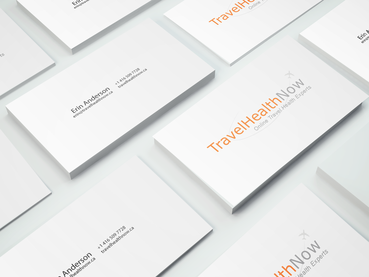Modern personable business business card design for drugsmart business card design by chandrayaaneative for drugsmart pharmacy group design 17634365 reheart Gallery