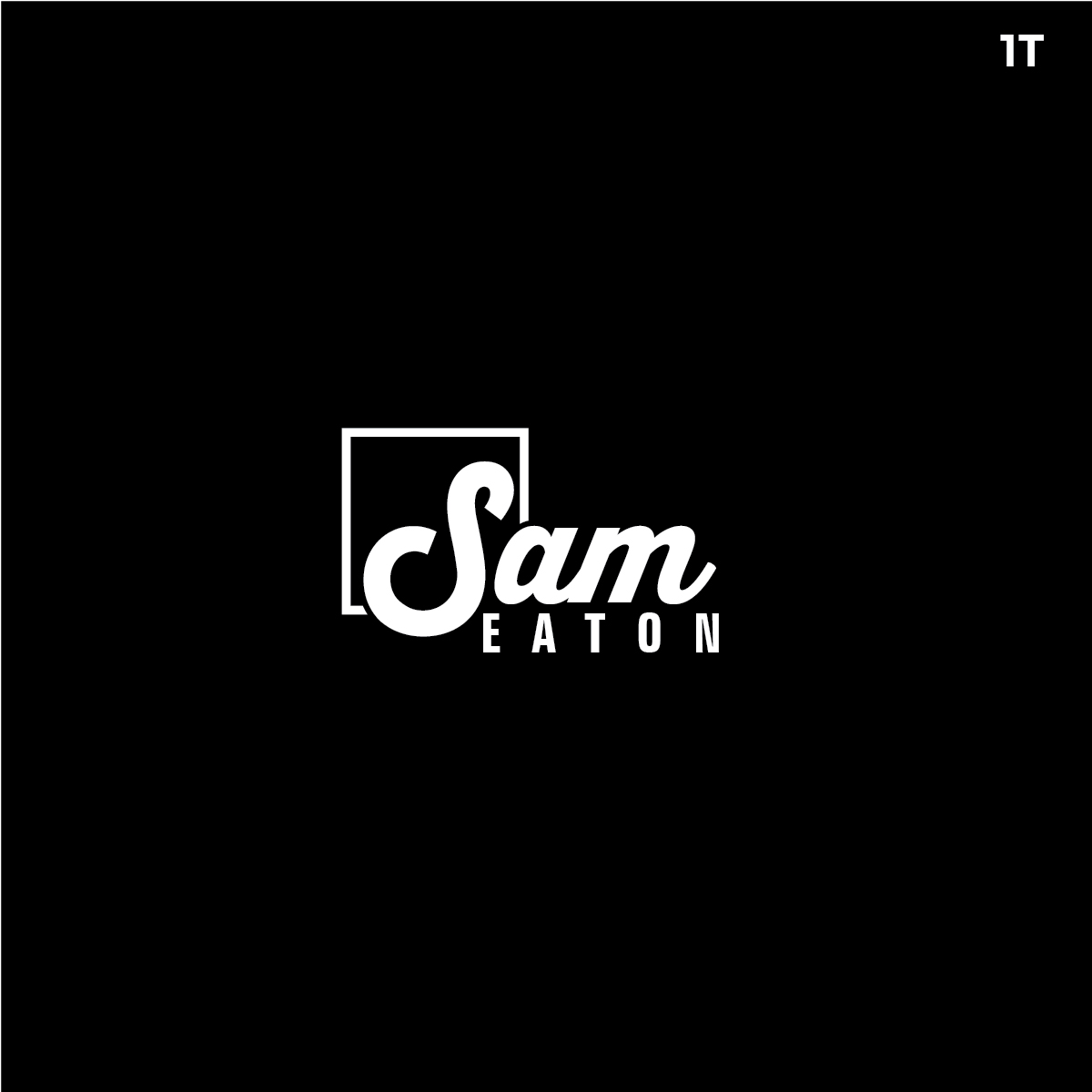 Traditional Upmarket Clothing Logo Design For Sam Eaton Please Keep The Name Separate From The Logo By Esolbiz Design 17644410