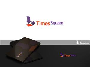 Timessquare