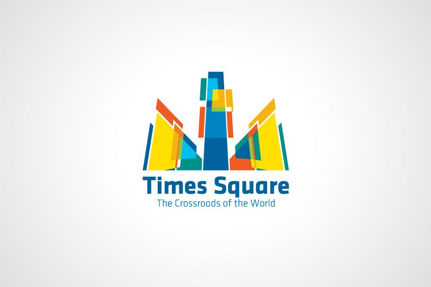 Elegant, Playful, Entertainment Logo Design for Times ...