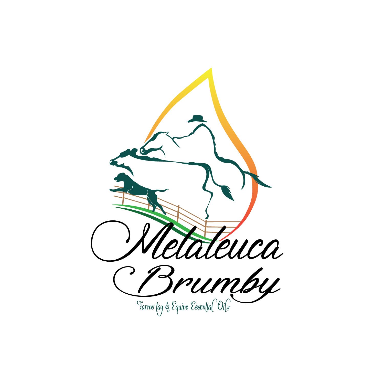 business logo design for melaleuca brumby farmstay equine rh designcrowd com sg melaleuca log in account melaleuca logo gear