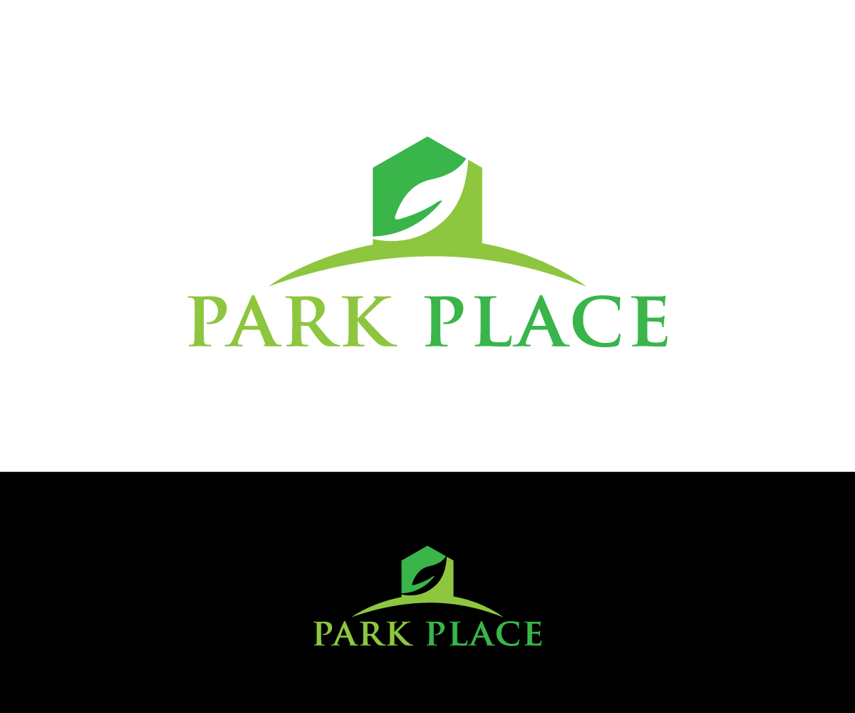 Logo Design By Siri_graphix For Apartment Complex Located In California    Need Logo For Signage And