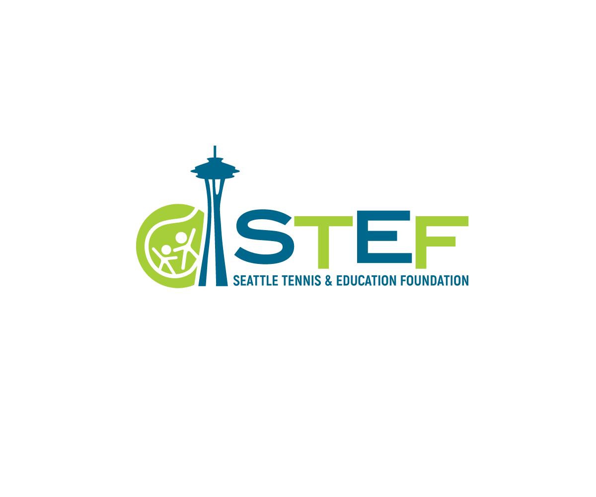 colorful playful education logo design for stef by buck thylacine design 17705863 logo design for stef by buck thylacine
