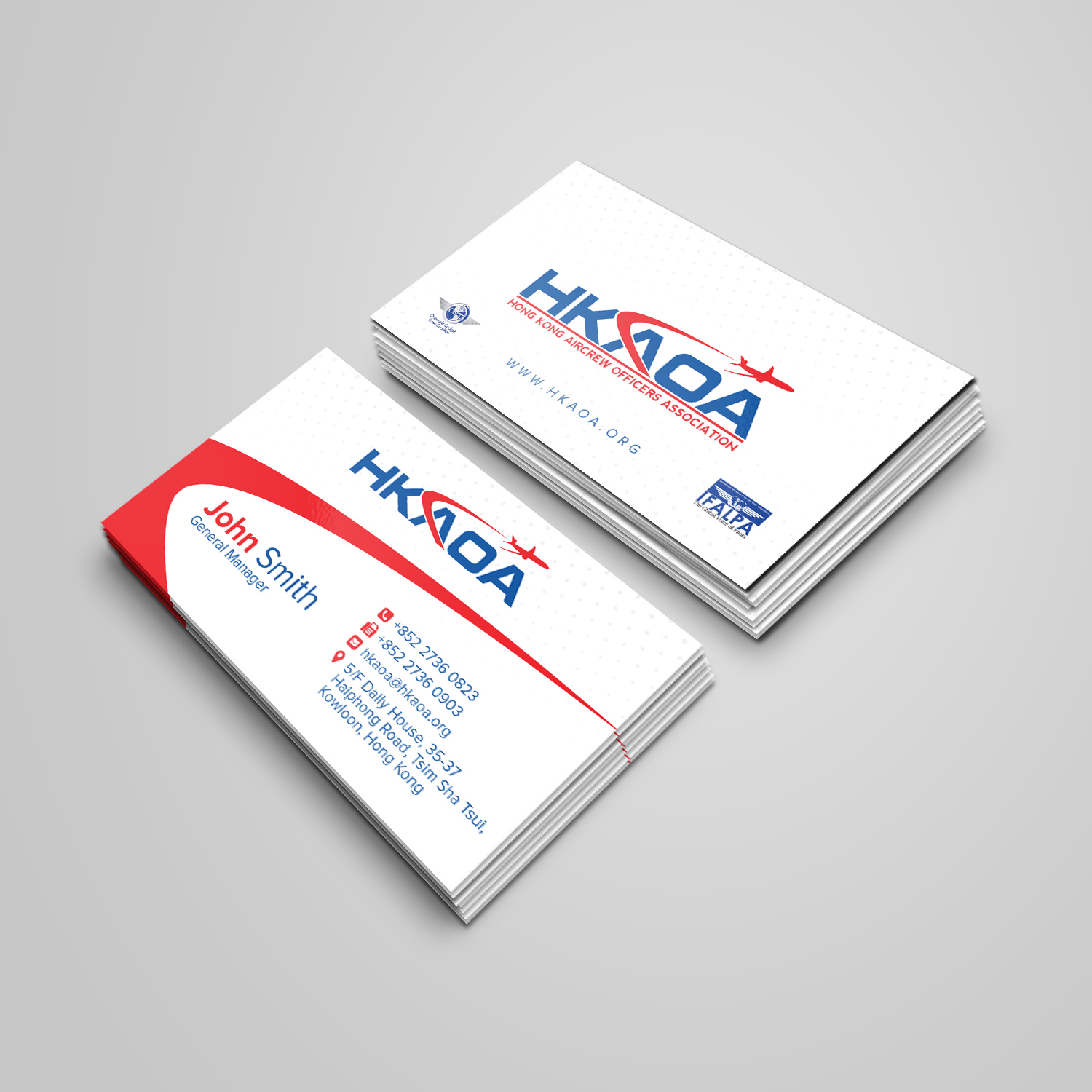 Serious professional business business card design for sundog asia business card design by gomedia for sundog asia design 17705133 reheart Image collections