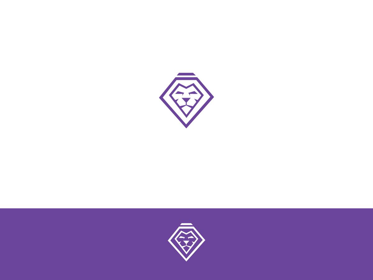 Elegant playful logo design by timoti duran design 17662732 logo design by timoti duran for bowling symbol to represent me design 17662732 buycottarizona