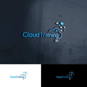 cloud logo design 1000 s of cloud logo design ideas