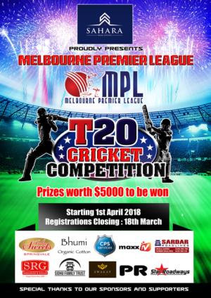 Cricket Club Poster Tournament Design 1000 S Of Cricket Club Poster Tournament Design Ideas