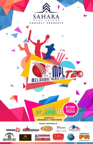 Cricket Club Poster Design Online 1000 S Of Cricket Club