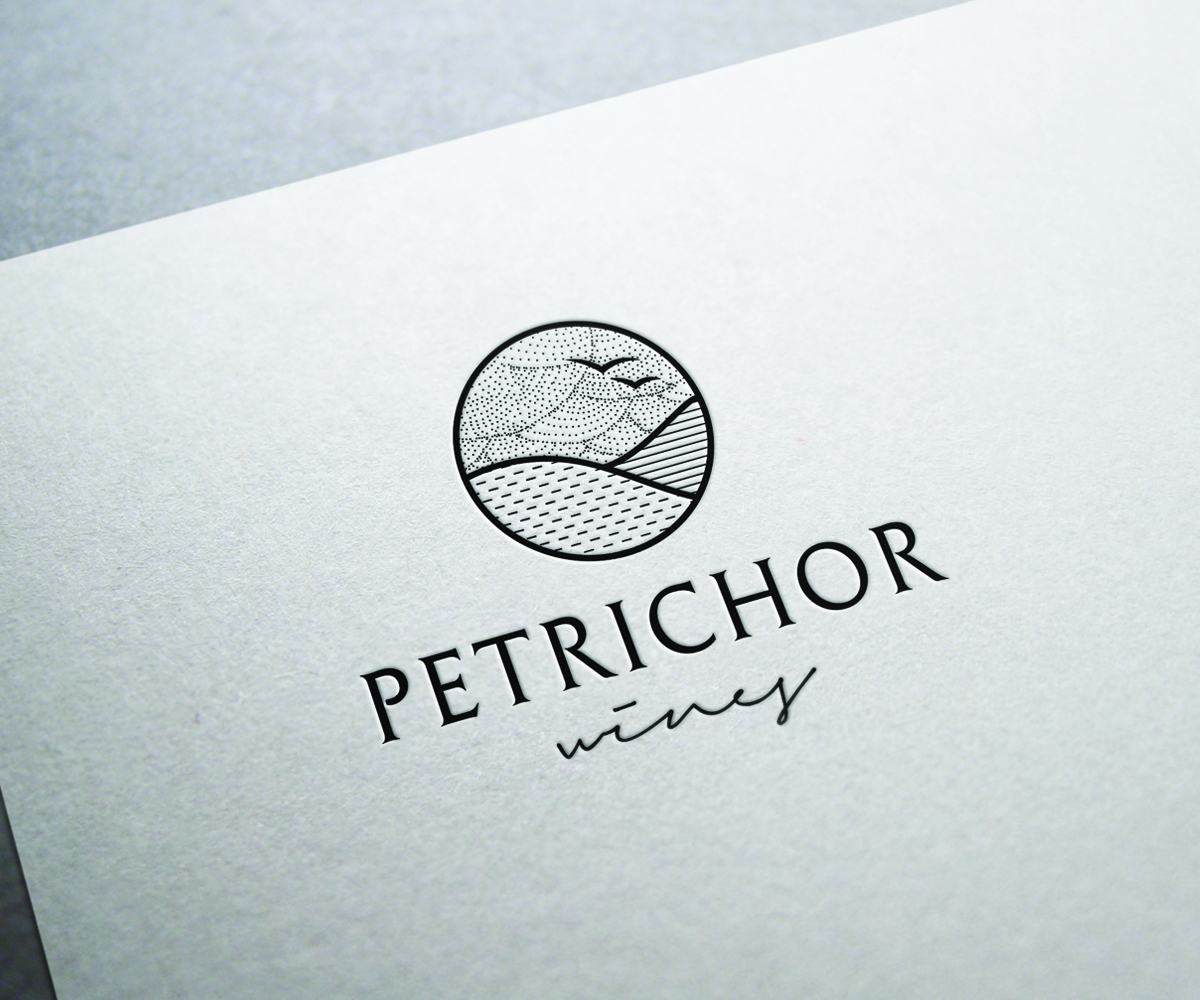 Logo Design by JACQUI for this project | Design #17753296