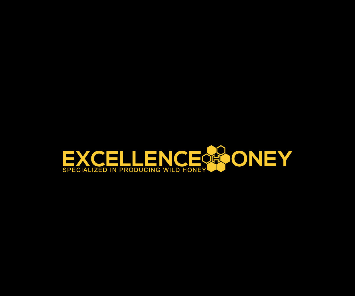Professional, Serious, Business Logo Design for Excellence