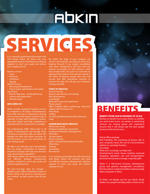 Legal brochure design cost 1000 39 s of legal brochure for Cost to design a brochure