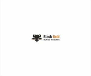 48 modern logo designs agribusiness logo design project for black