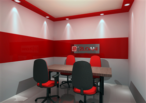 3D Design by aayam
