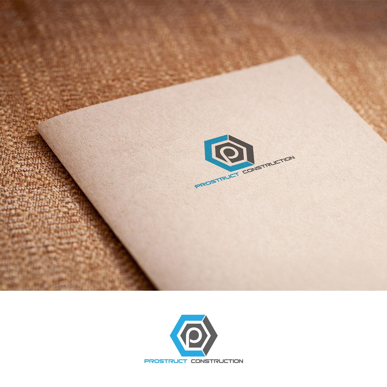 Upmarket, Modern Logo Design for Luke Hymann by NinaEKV | Design ...
