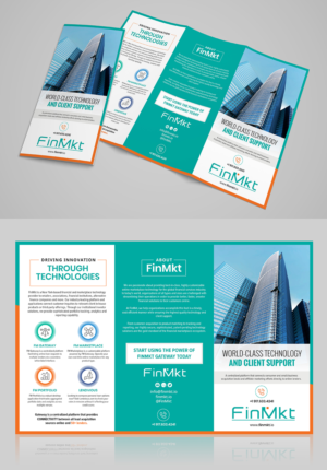 conference brochure design 1000 s of conference brochure design ideas