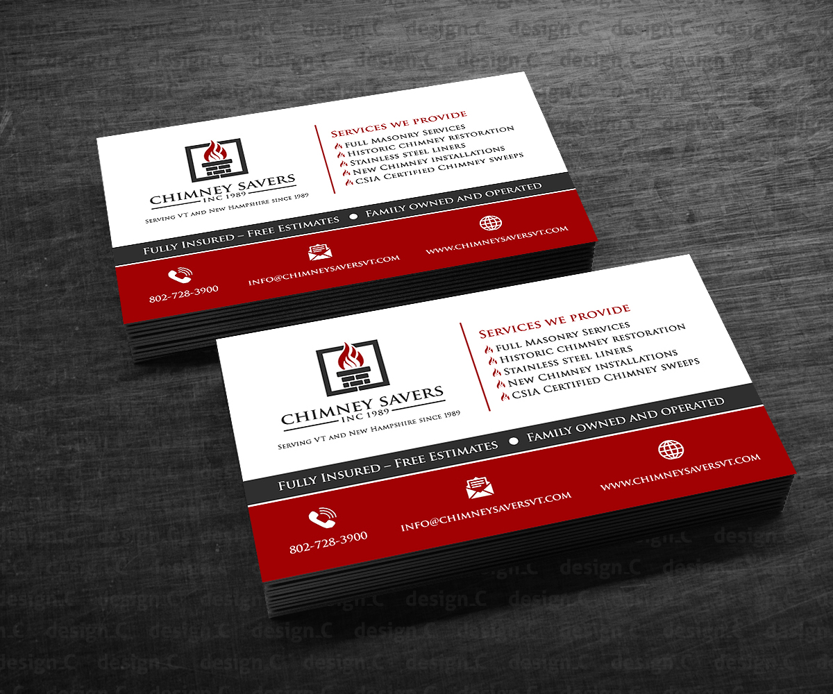 Upmarket serious business business card design for a company by business card design by designers hub for this project design 17717991 colourmoves
