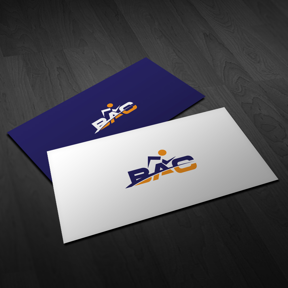 Running Logo Designs Logo Design Design Design 2747783 Submitted to Logo Design For a Running
