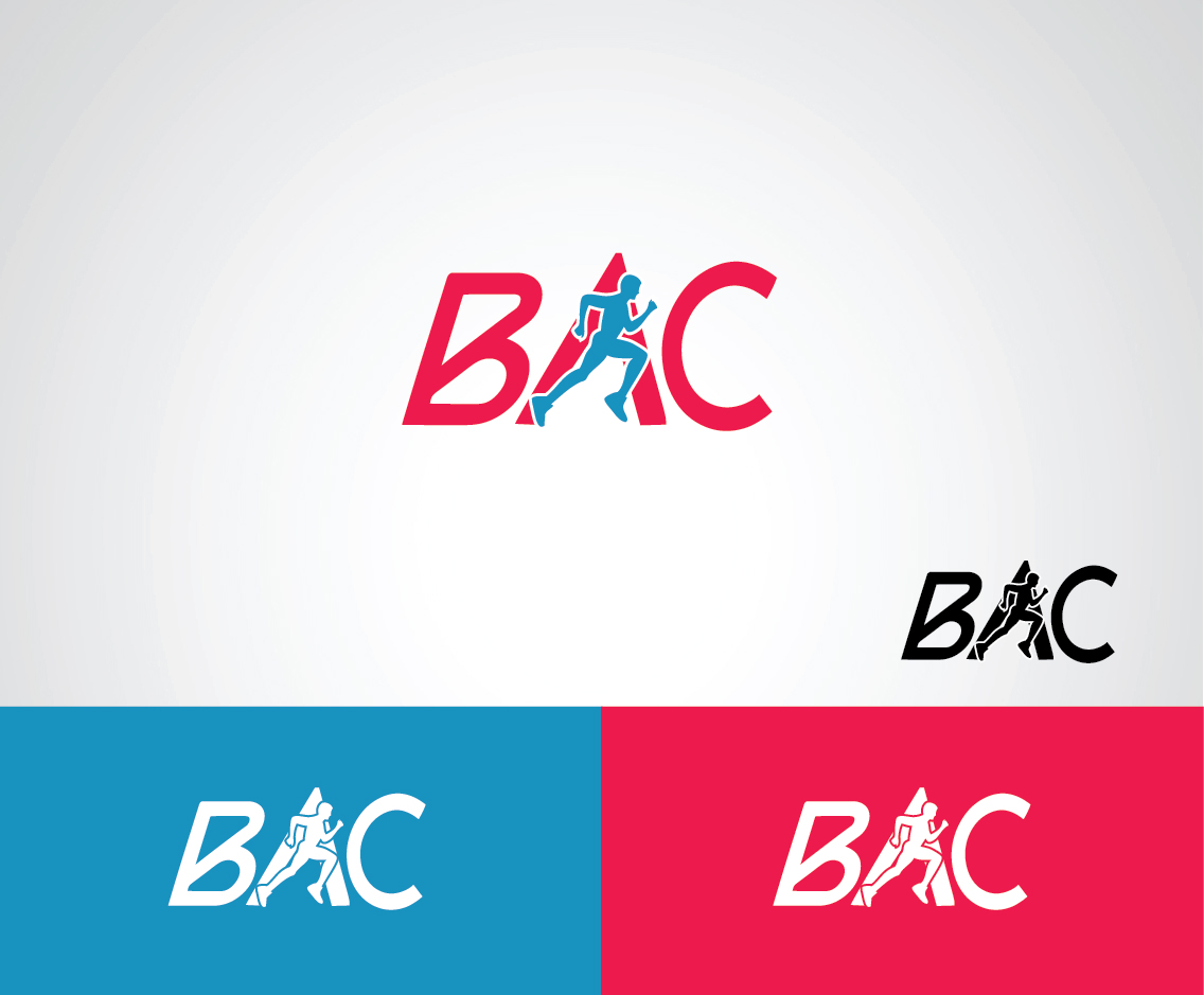 Running Logo Designs Logo Design Design 2748378