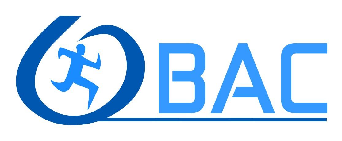 Running Logo Designs Logo Design Design 2749910