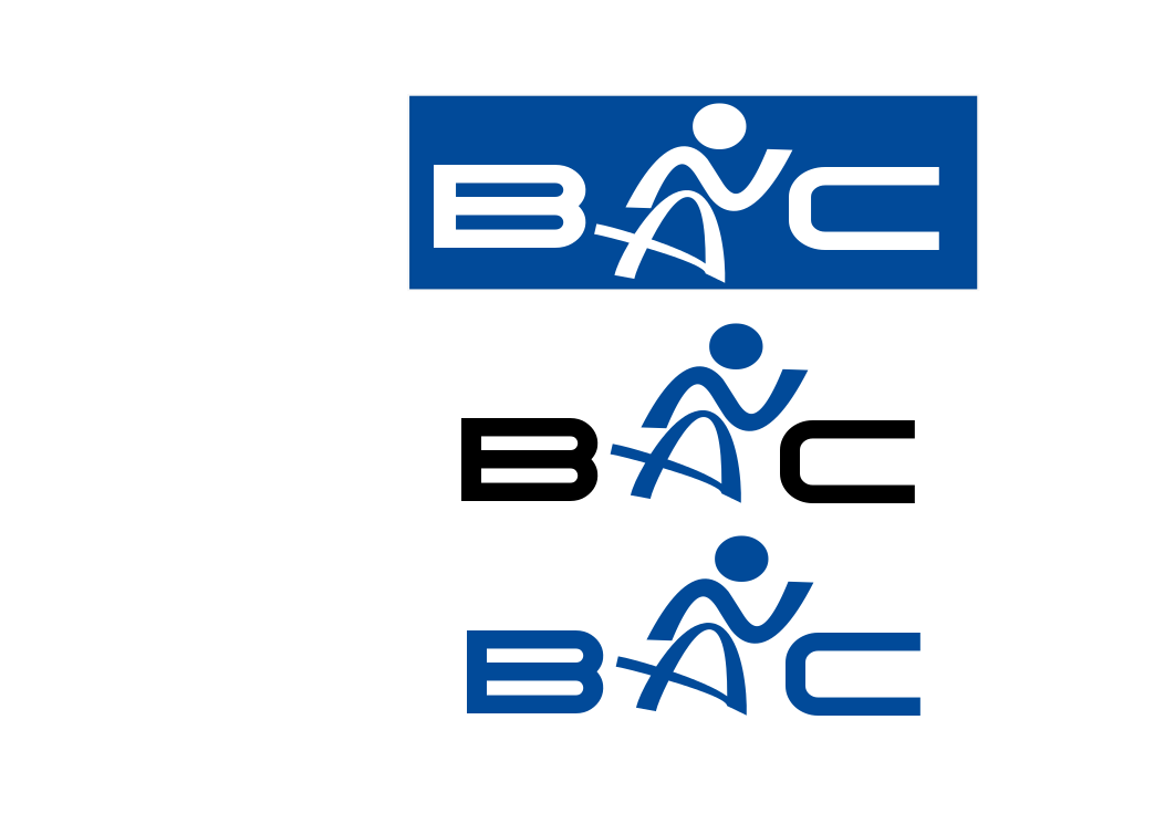Running Logo Designs Logo Design Design 2747694