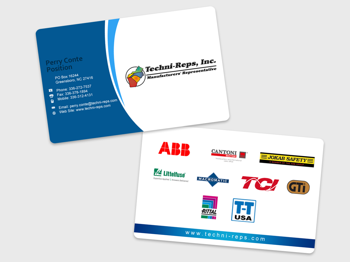 56 business card design inspiration for saudi business image source reheart Image collections
